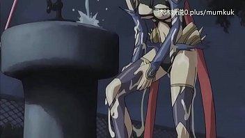 A41 动漫 中文字幕 小课 魔法少女 第2部分