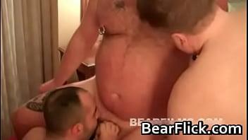 Gay sex pics blowjob img