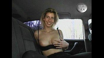 JuliaReaves-nog uit te zoeken1- - Wahre Frauen (NZ9890) - scene 5 naked blowjob fetish brunette anus
