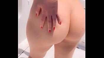Jade rodgers nude - Jade jayden