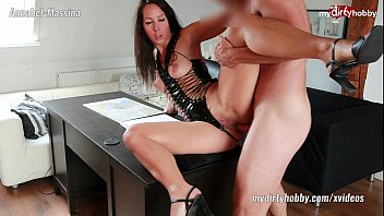 My Dirty Hobby - Annabel-Massina Best Creampies preview image