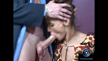 Andy emrhein sexual assault Brunette andy brown stuffed on her ass with big cock