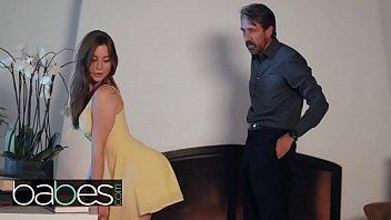 Pornstar paris freeones Kayla paris, steve holmes - waiting for a good girl - babes
