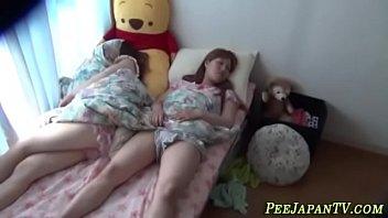 japanese teen  link website hotbeautygirl