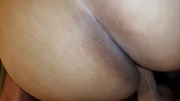 Waiting for me to fuck ber part 2