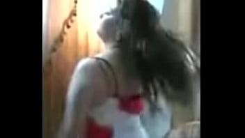 Iraqia dance at home
