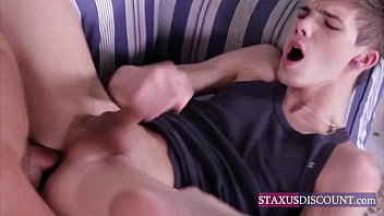 Studs In Love Fuck Hard And Cumshot