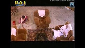 Indian Mallu Masala Aunty Softcore sex compilation image