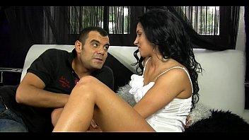 Free porn first timer First-timer meets a 10-pounder
