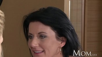 Young orgasms 2007 jelsoft enterprises ltd - Mom mature olivia brings home a young hottie from the office