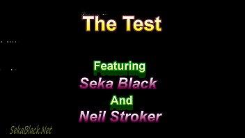 The Test - 69VClub.Com