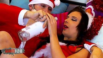 Santa special presents !!