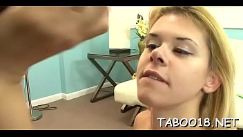 Arrosage porn - Nauughty legal age teenager feature in throat watering group pleasuring delight