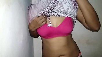 10654 priya desi sex with boy new in delhi preview
