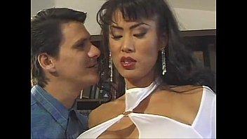 Xvideos.com 4E415Ee4A06950E9Ba84Dc07F71272Ad