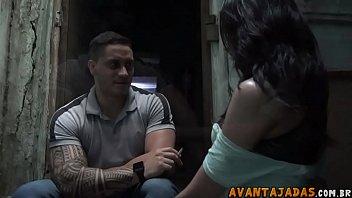 Tranny brazil powered by vbulletin - Travesti comendo novinho na comunidade samylla