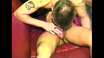 Gay rooms Juliareaves-jt video - four rooms - scene 1