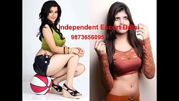 Escort independent la Hire beautiful independent escort delhi model for night