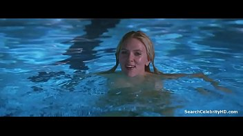 Scarlett Johansson in He's Just Not That Into You 2009