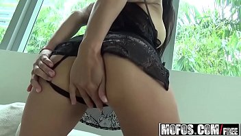 (Fuck Soffie) - Latinas Striptease - Latina Sex Tapes