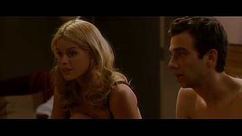 "Alice Eve - ""She's Out Of My League"" Sex Scene thumbnail"