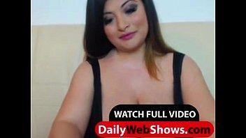 Super bbw webcam 2 - DailyWebShows.com