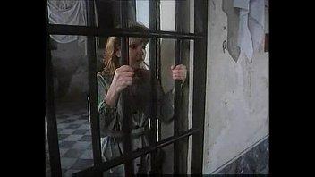 Fuck my jeans anita Vintage euro prison anal sex