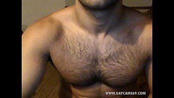 Free dad son gay video Videos de gay cams www.spygaycams.com