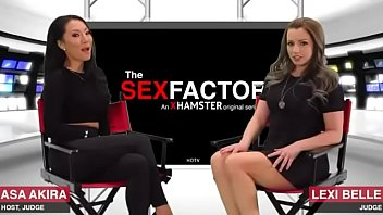 Nude fear factor video The sex factor - episode 6 watch full episode on sociihub.com