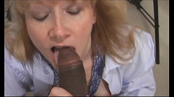 Interracial breeding virgin - 13 inches for swinging wife - dfwknight