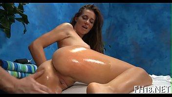 Hegre massage movie scene scene video