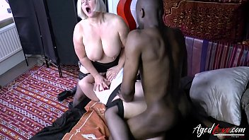 Mature women camel two - Agedlove sarah jane and lacey starr threesome