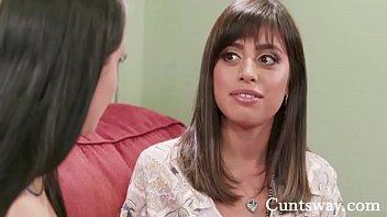 The Babysitter Rules- Ella knox, Alina Lopez thumbnail