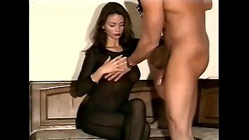 Zemanova porn star Veronica zemanova fucking