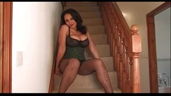 Mature Mistress Worship JOI
