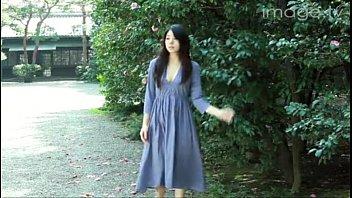 Yume sato sensual and beautiful asian girl