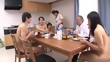 Japanese mother fucking thumbnail