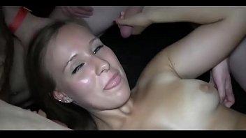 WIFE FUCKS MY FRIENDS - 69VClub.Com