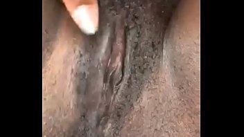 Jamaican Thot p2