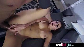 Horny GF (leah gotti) In Amazing Sex Scene On Tape vid-16 xxxvideo 2017 hot boob