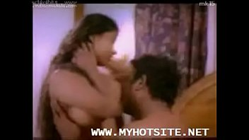 mallu devika nude boobs sucking and sex