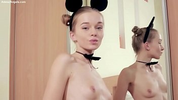2014-01-02  Sunna - Minnie Mouse preview image