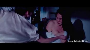 Shailene Woodley in White Bird in a Blizzard 2014 pornhub video