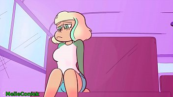 Janna-Jackie: Star vs. Evil Forces. (This is a Remix) Search MelieConiek (Creators of Original Animation)