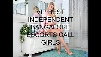 Call GIrls Services in bangalore | Hotluzi Call girls Services Provider