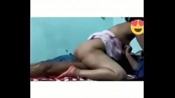 Desi bhavi ko chodkr chut ki grmi sant ki pornhub video