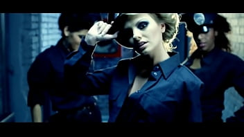 Alexandra Stan – Mr Saxobeat (Official Video)