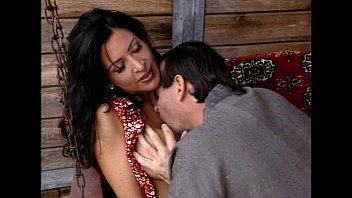 Free mature sax video Lbo - nookie ranch - full movie