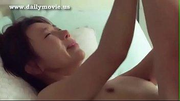 Taste 3 Korean Erotic Movie 1