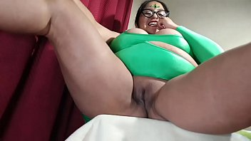 Latin Rain webcam , pussy, tits and ass